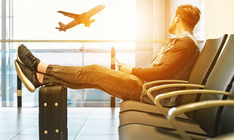 Viaja como todo un experto
