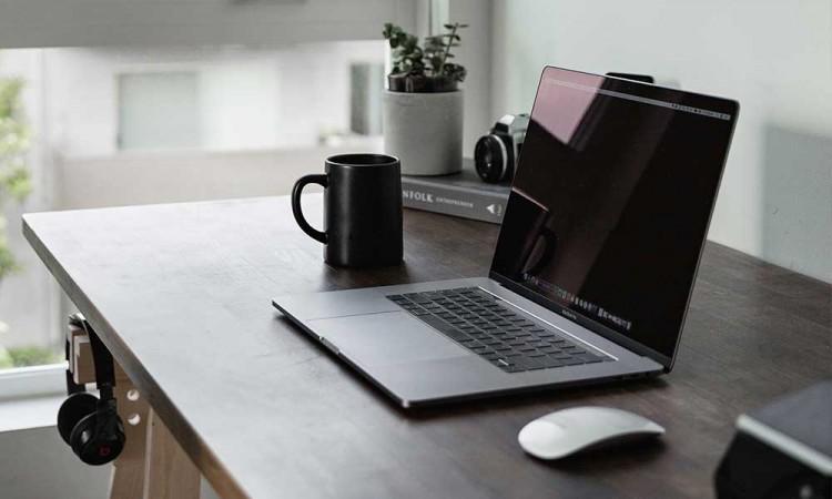 Home office, beneficioso esquema laboral
