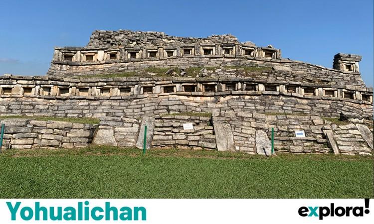 Viaja a Yohualichan, el corazón totonaco de Cuetzalan