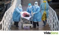 Evita el contagio de coronavirus con estos tips