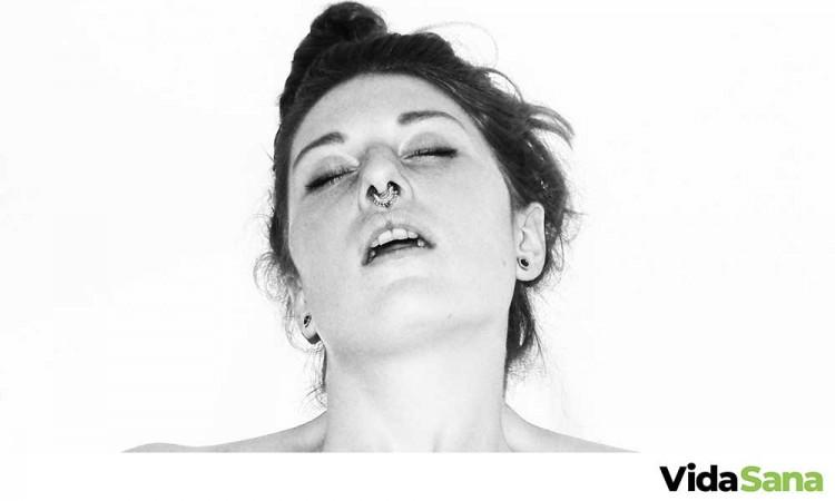 Orgasmo femenino: a encontrarse y a conocerse sin tabúes