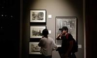 ¿Cómo disfrutar de la Noche de Museos en Puebla?