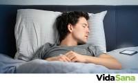 Apnea del sueño: falla que no te deja descansar