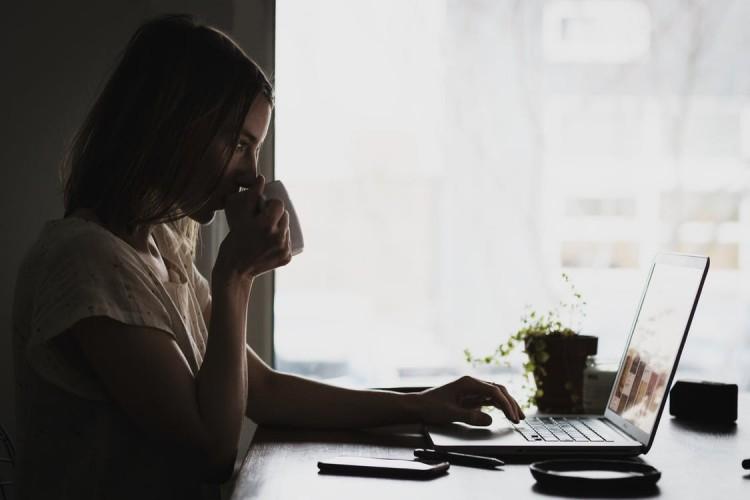 Tips que deben considerar las empresas antes de emplear el home office