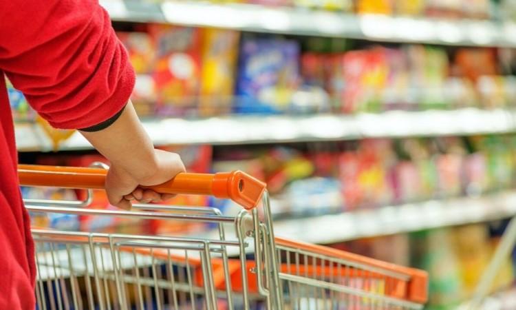 Evita compras de pánico durante la pandemia