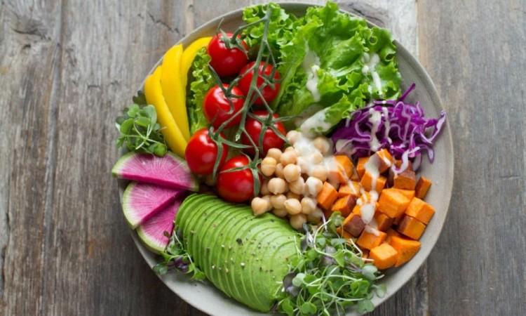 Tips para mejorar tu salud desde casa