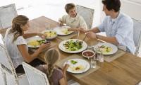 Comer con inteligencia durante cuarentena