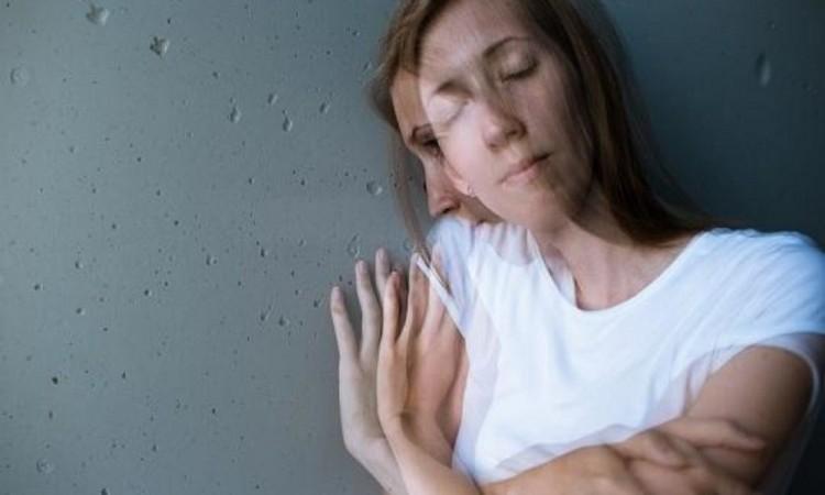 ¿Cómo controlar la ansiedad por COVID-19?