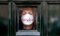 Conoce las medidas más efectivas para disminuir el contagio por COVID-19