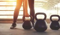 ¿Cuándo es necesario hacer ejercicio?