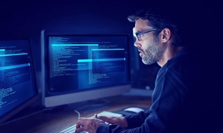 Cuidado con los hackers durante esta cuarentena