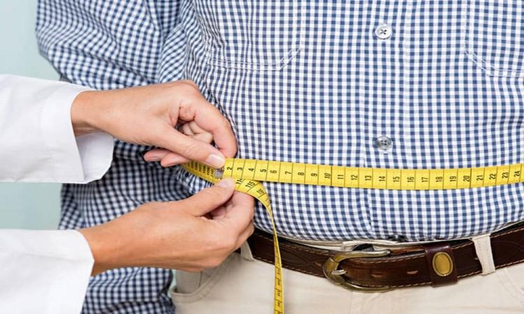 Cuidados para personas con obesidad ante el Coronavirus
