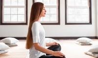 Aplicaciones ideales para meditar en casa