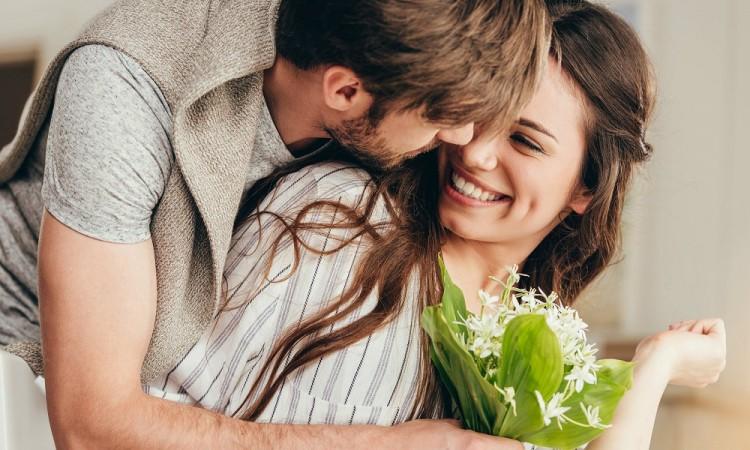 ¿Cómo sobrellevar la cuarentena en pareja?