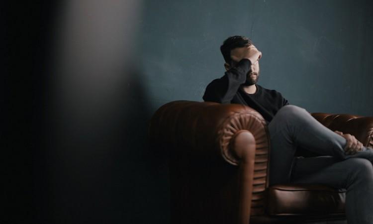 ¿Qué hacer en caso de necesitar atención psicológica?