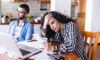 Consejos para superar una crisis económica