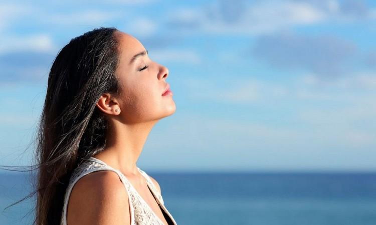 7 Remedios para disminuir el estrés