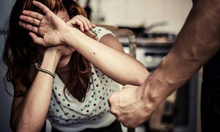 La violencia familiar en la cuarentena