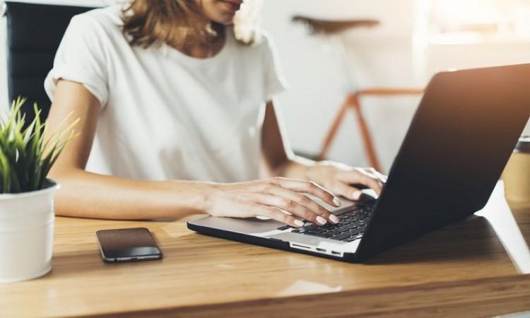 Vuélvete más productivo en tu casa