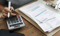 ¿Cómo mantener una salud financiera estable durante la cuarentena?