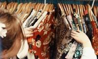 ¿Qué es el fast fashion?