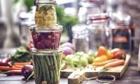 ¿Cómo almacenar la comida correctamente?