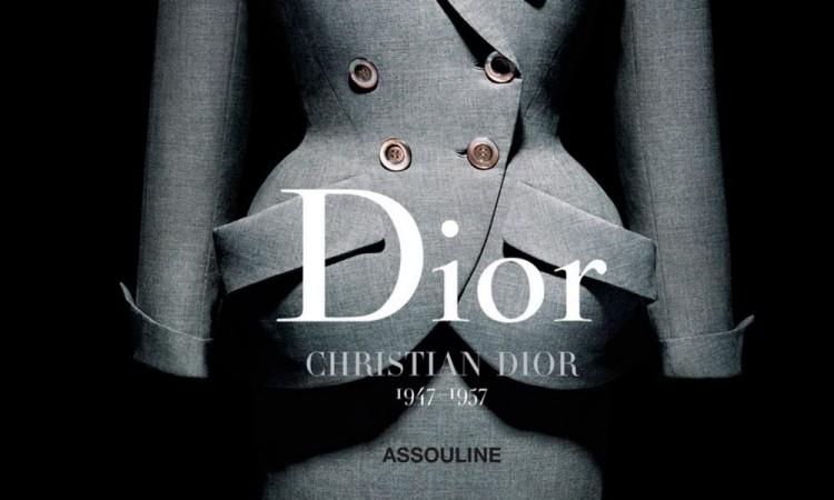 Conmemoran Dior y Louis Vuitton El Día del Libro
