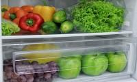 Consejos para evitar el desperdicio de alimentos
