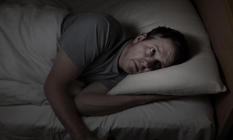 Insomnio, trastorno que debilita el sistema inmunológico