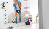 Espacios que probablemente olvidaste limpiar
