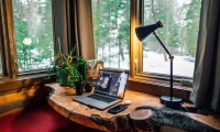 El home office y su productividad