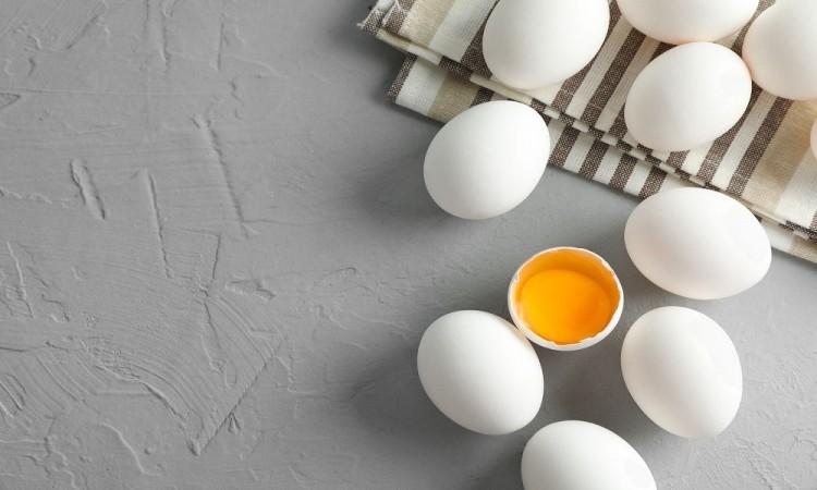 Cómo reemplazar el huevo en las recetas