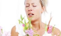 Diferencia una alergia de un resfriado