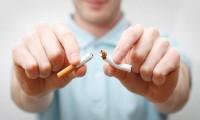¿Qué sucede en el organismo cuando se deja de fumar?