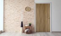 ¿Cómo elegir el color de las puertas de tu casa?