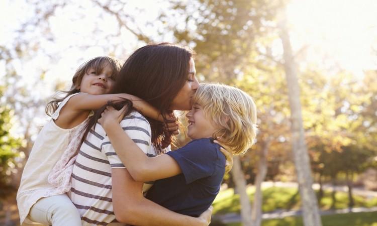 Ideas para festejar el Día del Madres