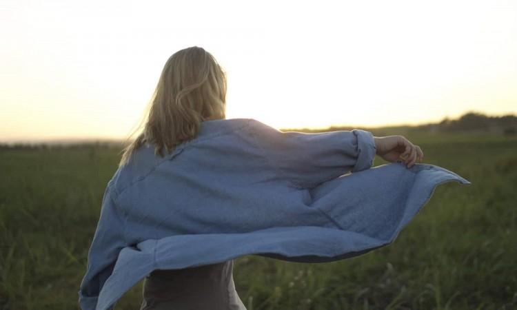 Siete pasos para descubrir tu pasión