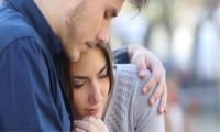 Consejos para ayudar a una persona con ansiedad