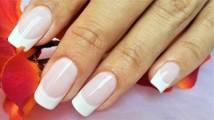 Sabes cuál es color de esmalte de uñas perfecto para ti según tu tono de piel