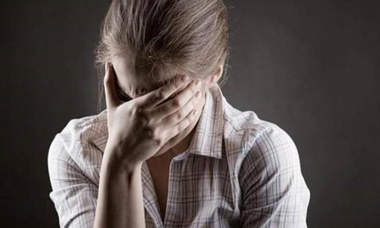 Siete síntomas para reconocer la ansiedad