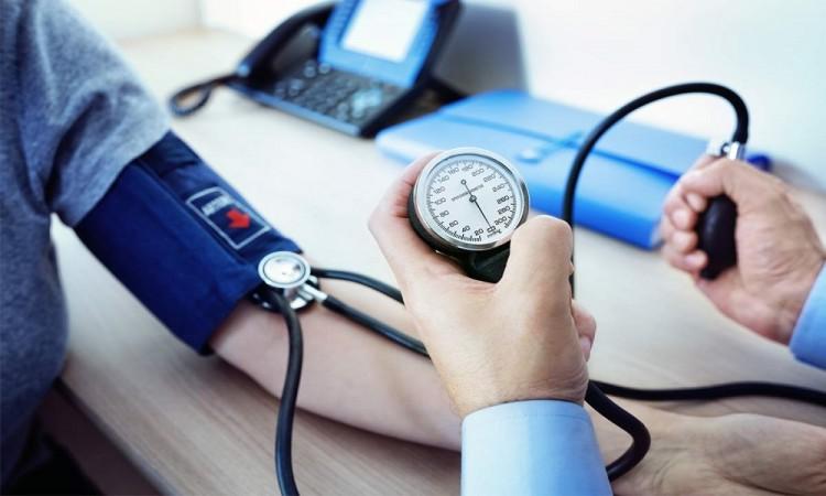 En el Día Mundial de la Hipertensión hacen llamado para el diagnóstico oportuno
