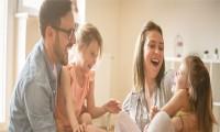 ¿Cómo cambio la convivencia familiar durante el confinamiento?