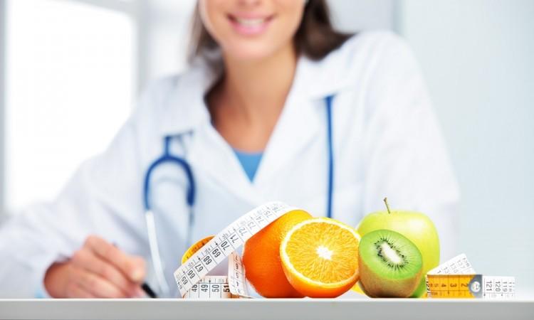 ¿Qué papel tienen los nutriólogos con pacientes diabéticos ante el Covid-19?
