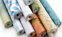Consejos para elegir el papel tapiz