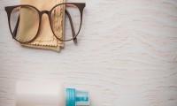 Consejos para cuidar los lentes