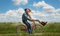 La bicicleta, opción ideal para la movilidad en tiempos de contingencia
