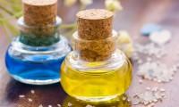 ¿Cómo hacer un aromatizante casero?