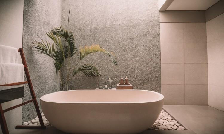 Consejos para elegir una tina de baño