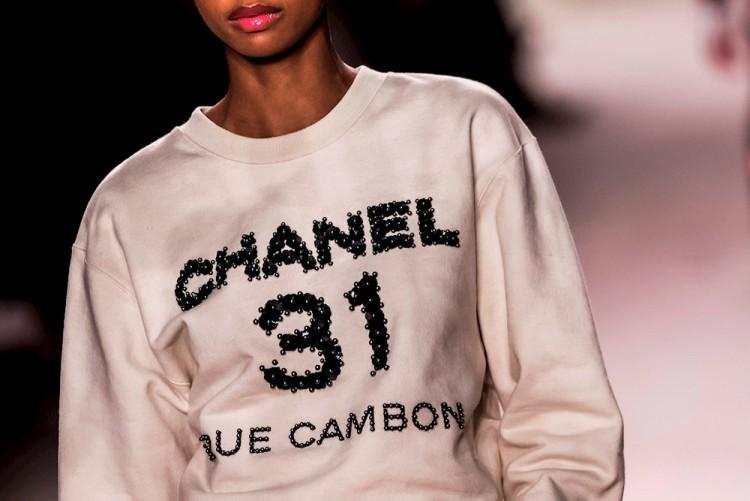 Presenta Chanel su primer desfile virtual