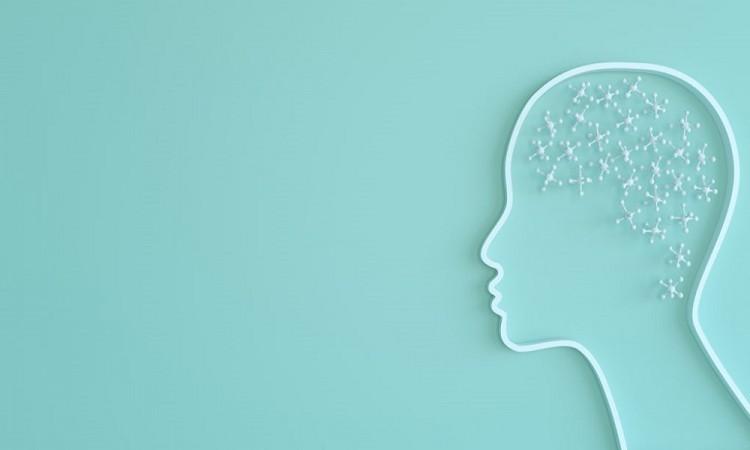 ¿Cómo cuidar tu salud emocional?
